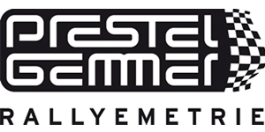 Prestel Gemmer